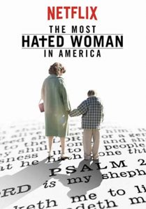 The.Most.Hated.Woman.in.America.2017.720p.NF.WEB-DL.DDP5.1.x264-PTP – 1.4 GB