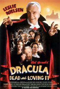 Dracula.Dead.and.Loving.It.1995.1080p.AMZN.WEB-DL.DDP2.0.x264-ABM – 8.7 GB