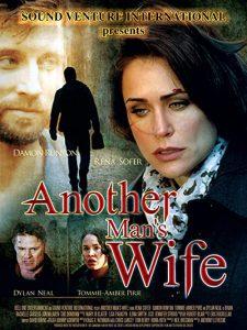 Another.Mans.Wife.2011.1080p.AMZN.WEB-DL.DDP2.0.x264-ABM – 8.6 GB