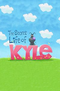 The.Secret.Life.of.Kyle.2017.UHD.BluRay.2160p.DTS-HD.HRA.7.1.HEVC.REMUX-FraMeSToR – 2.0 GB