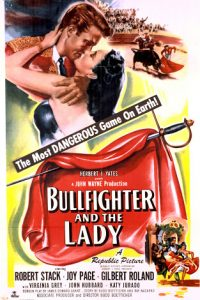 Bullfighter.and.the.Lady.1951.720p.BluRay.AAC.x264-HANDJOB – 6.2 GB