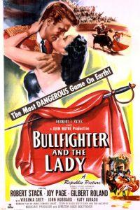 Bullfighter.and.the.Lady.1951.1080p.BluRay.FLAC.x264-HANDJOB – 10.4 GB