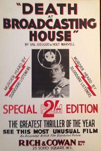 Death.at.Broadcasting.House.1934.1080p.BluRay.FLAC.x264-HANDJOB – 5.6 GB