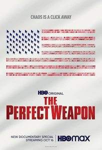 The.Perfect.Weapon.2020.720p.AMZN.WEB-DL.DDP5.1.H.264-TEPES – 2.3 GB