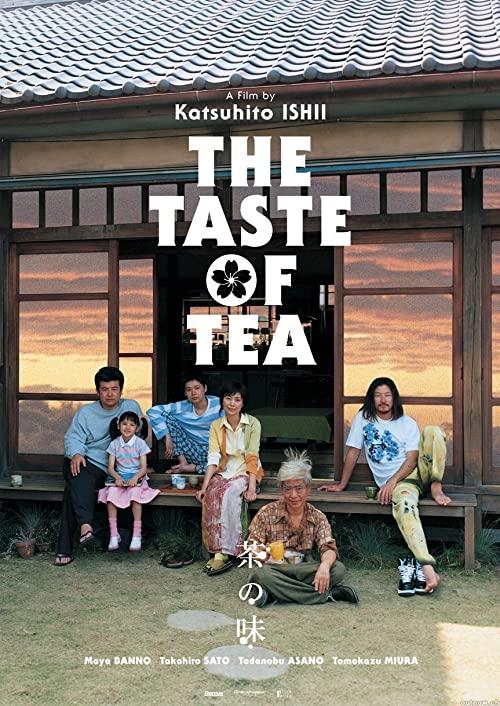 The.Taste.of.Tea.2004.1080p.BluRay.x264-USURY – 18.8 GB