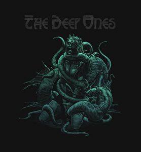 The.Deep.Ones.2020.1080p.AVC.EAC3.WEBRip.Bobdobbs – 3.3 GB