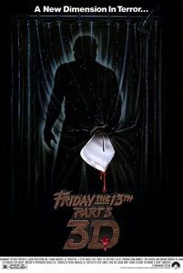 Friday.the.13th.Part.3.1982.720p.BluRay.DD5.1.x264-iFT – 6.8 GB