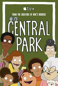 Central.Park.S01.1080p.APTV.WEB-DL.DDP5.1.H.264-TOMMY – 16.6 GB