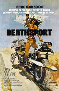 Deathsport.1978.720p.BluRay.AAC.x264-HANDJOB – 3.9 GB