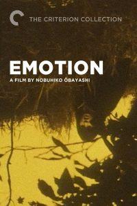 Emotion.1966.720p.BluRay.x264-BiPOLAR – 2.2 GB