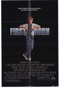 Firstborn.1984.1080p.BluRay.DTS.x264-Japhson – 6.5 GB