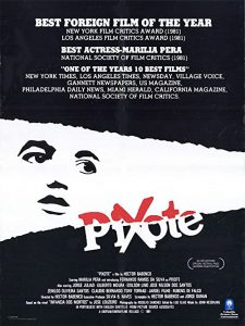 Pixote.1981.1080p.Bluray.FLAC.1.0.x264-SaL – 13.7 GB