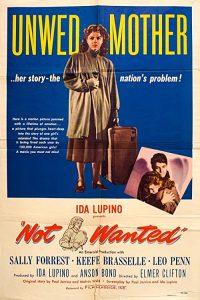 Not.Wanted.1949.720p.BluRay.x264-BiPOLAR – 5.2 GB