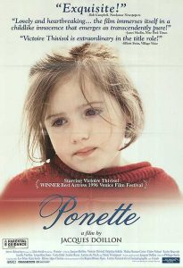 Ponette.1996.720p.BluRay.x264-USURY – 5.7 GB