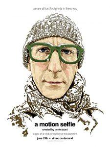 A.Motion.Selfie.2018.2019.1080p.WEB-DL.AAC2.0.x264-PTP – 2.5 GB
