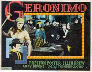 Geronimo.1939.1080p.BluRay.FLAC.x264-HANDJOB – 7.3 GB