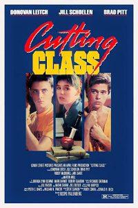 Cutting.Class.1989.720p.BluRay.x264-GUACAMOLE – 4.2 GB