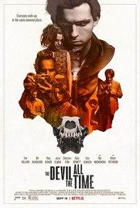 The.Devil.All.the.Time.2020.HDR.2160p.WEBRip.x265-iNTENSO – 16.0 GB
