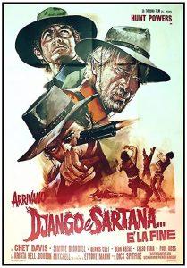 Arrivano.Django.E.Sartana.E.LA.Fine.AKA.Django.and.Sartanas.Showdown.in.the.West.1970.720p.BluRay.AAC.x264-HANDJOB – 3.7 GB