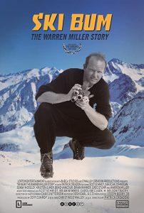 Ski.Bum.the.Warren.Miller.Story.2019.1080p.AMZN.WEB-DL.H264-Candial – 6.6 GB