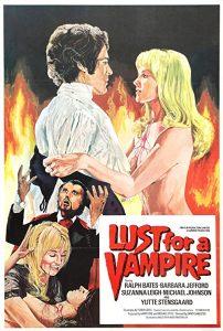 Lust.for.A.Vampire.1971.720p.BluRay.AAC.x264-HANDJOB – 4.4 GB