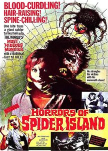 Horrors.of.Spider.Island.1960.Uncut.1080p.BluRay.AAC.x264-HANDJOB – 6.7 GB
