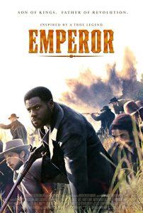 Emperor.2020.1080p.WEB.H264-NAISU – 6.9 GB