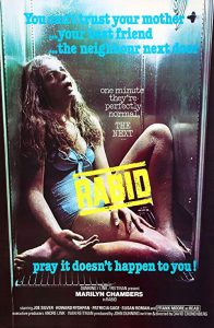 Rabid.1977.1080p.Blu-ray.Remux.AVC.FLAC.1.0-KRaLiMaRKo – 21.7 GB