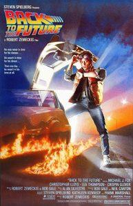 Back.to.the.Future.1985.UHD.BluRay.2160p.TrueHD.Atmos.7.1.HEVC.REMUX-FraMeSToR – 65.2 GB