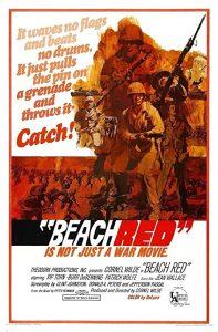 Beach.Red.1967.720p.BluRay.x264-SURCODE – 7.6 GB