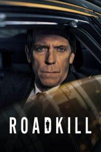 Roadkill.2020.S01E02.720p.HDTV.x264-KETTLE – 817.4 MB