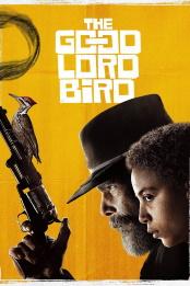 The.Good.Lord.Bird.S01E07.Last.Words.2160p.SHO.WEB-DL.DD5.1.x265-NTb – 4.7 GB