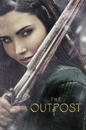 The.Outpost.S02E13.This.Is.Our.Outpost.1080p.AMZN.WEB-DL.DDP5.1.H.264-NTG – 2.9 GB