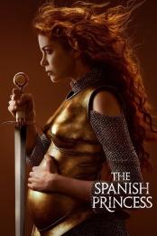 The.Spanish.Princess.S02E07.Faith.1080p.AMZN.WEB-DL.DDP5.1.H.264-NTb – 4.2 GB