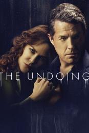 The.Undoing.S01E01.The.Undoing.720p.AMZN.WEB-DL.DDP5.1.H.264-NTb – 1.9 GB