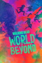 The.Walking.Dead.World.Beyond.S01E03.720p.AMZN.WEB-DL.DDP5.1.H.264-NTb – 1.5 GB