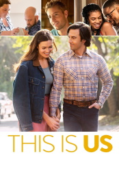 This.is.Us.S05E02.Forty.Part.Two.1080p.AMZN.WEB-DL.DDP5.1.H.264-NTb – 3.0 GB