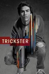 Trickster.2020.S01E06.1080p.WEBRip.x264-BAE – 1.8 GB