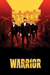 Warrior.S02E04.720p.WEBRip.x264-iNSPiRiT – 865.3 MB
