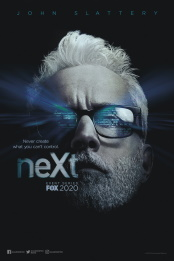 NeXt.2020.S01E05.1080p.WEB.H264-CAKES – 1.5 GB