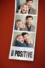 b.positive.s01e14.1080p.web.h264-ggez – 1.4 GB