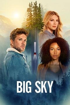 Big.Sky.2020.S01E01.1080p.WEB.H264-CAKES – 1.8 GB