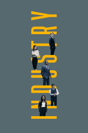Industry.S01E03.720p.HDTV.x264-DARKFLiX – 611.9 MB