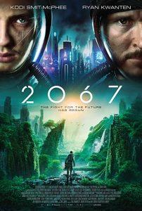 2067.2020.BluRay.1080p.DTS-HD.MA.5.1.AVC.REMUX-FraMeSToR – 26.1 GB