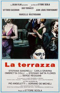 La.terrazza.1980.1080p.BluRay.AAC2.0.x264-EA – 21.1 GB