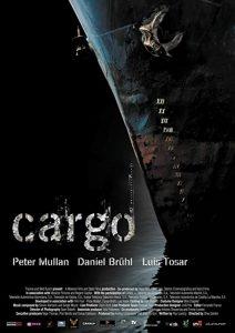 Cargo.2006.1080p.AMZN.WEB-DL.DDP2.0.H.264-BLUFOX – 4.9 GB