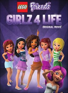 LEGO.Friends-Girlz.4.Life.2016.1080p.Blu-ray.Remux.AVC.DTS-HD.MA.5.1-KRaLiMaRKo – 10.5 GB