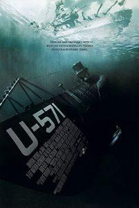 U-571.2000.720p.BluRay.DD5.1.x264-RightSiZE – 6.6 GB