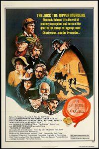 Sherlock.Holmes.Murder.By.Decree.1979.1080p.BluRay.FLAC.x264-HANDJOB – 10.1 GB