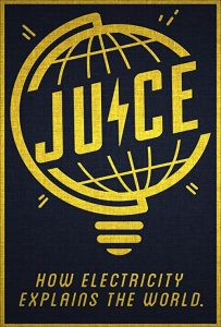Juice.How.Electricity.Explains.The.World.2019.1080p.WEB-DL.DD+5.1.H.264-hdalx – 5.4 GB